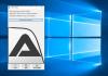AutoIt tools Menu editor.png
